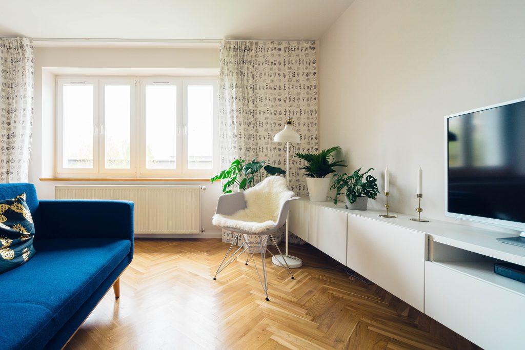 Tips voor de verkoop van je huis