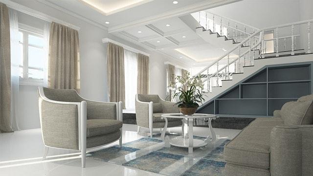 Welke vloersoort past het beste in jouw huis?