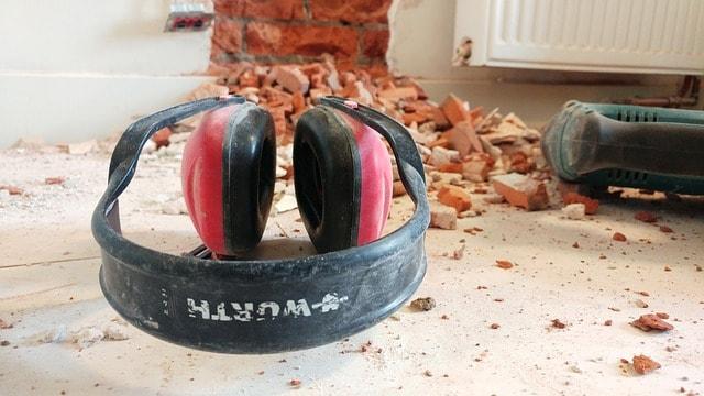 welke gehoorbescherming