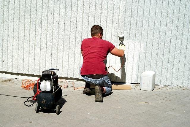 Tips voor een renovatie en het herinrichten van je huis