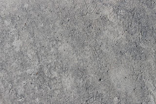 Een betonpomp kiezen voor je bouwproject, waar let je op?