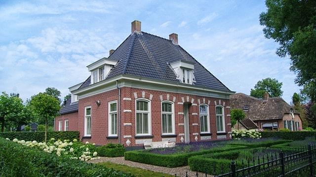 dakkapel plaatsen Hoogeveen