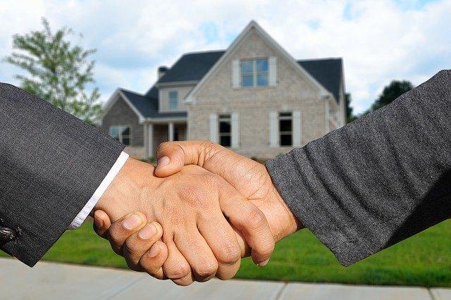 Huis verkopen tips