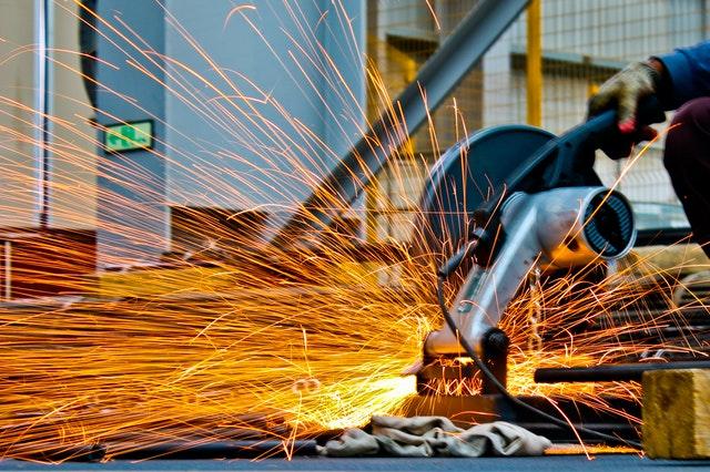 CNC-machines welke soorten zijn er