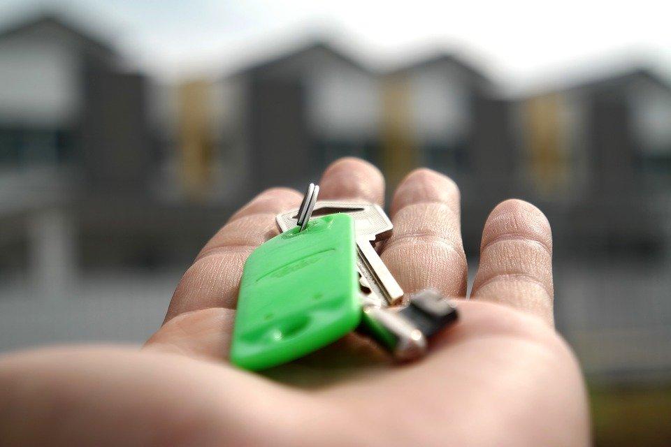 Binnenkort verhuizen? 4 tips voor een goede voorbereiding