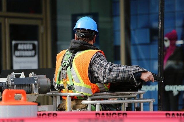 Wat zijn de voordelen van een bouwradio?