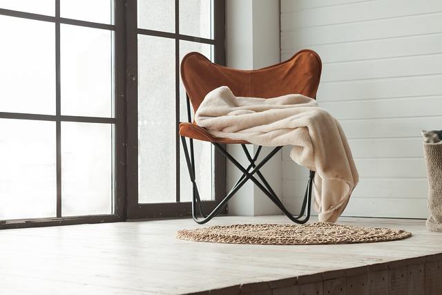De voordelen van kunststof vloeren