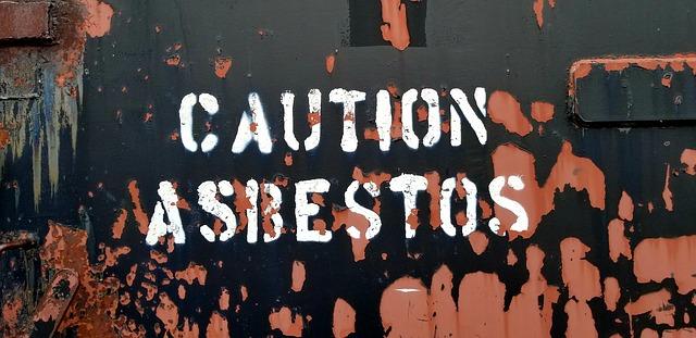 asbestinventarisatie