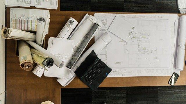Waarom is het verstandig om een bouwtekening te laten maken?