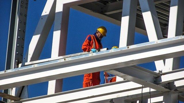 Tips voor ondernemers in de bouw tijdens deze crisis