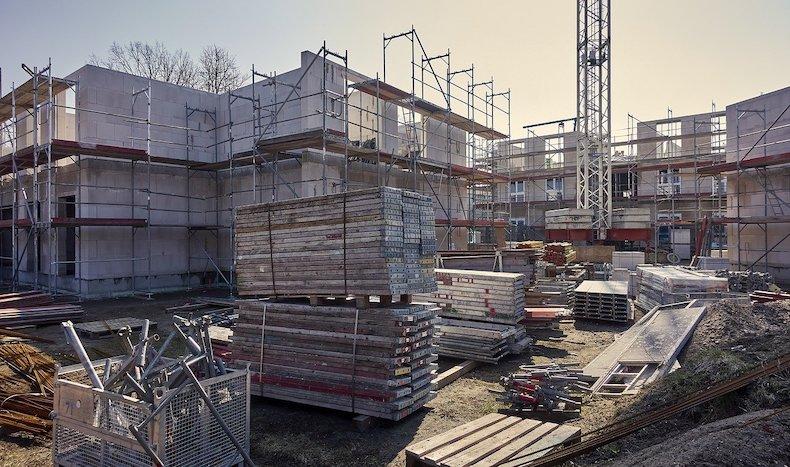 Waarom er snel juridische geschillen bij de bouw ontstaan