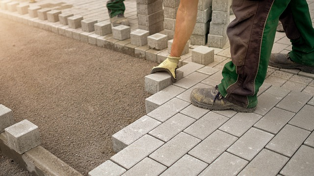 Bespaartips voor startende bouwbedrijven
