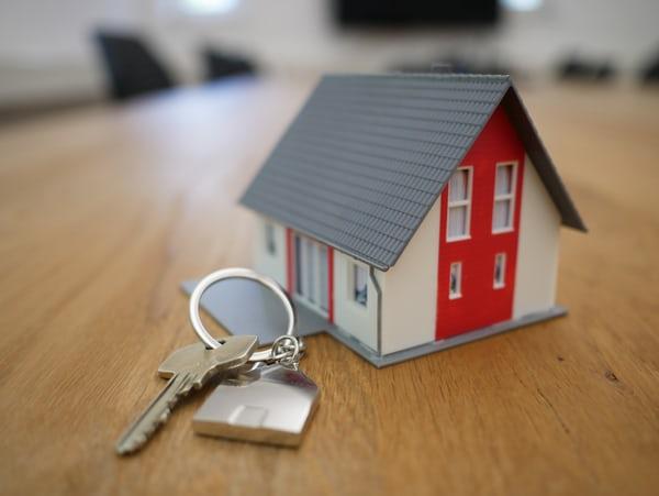 Een nieuwbouw huis kopen: waar moet je op letten?