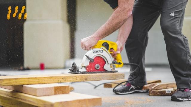 De voordelen van een onderhoudsvrije dakkapel