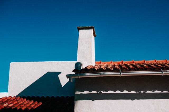 Het belang van een goede dakdekker