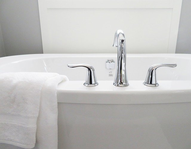 Steeds meer mensen hebben een waterontharder in huis