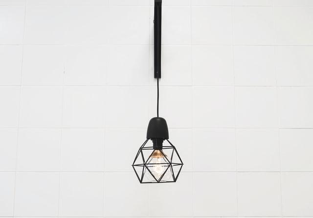 Welke hanglamp kiezen