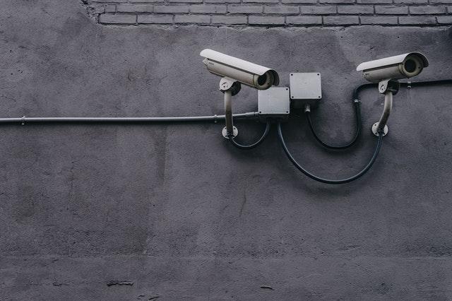 Waarom zou je een IP camera kopen?