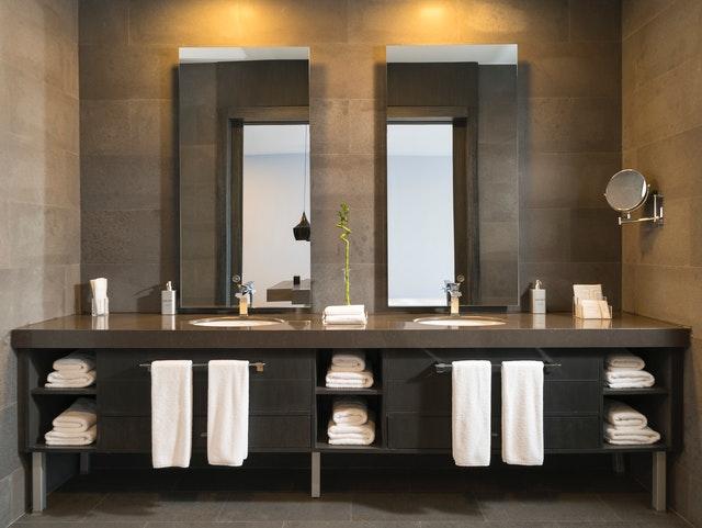 Een industriële look in huis, 3 goede tips!